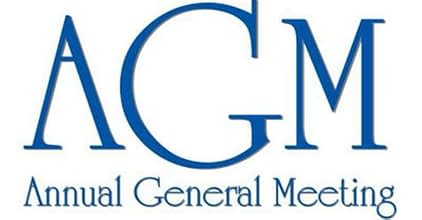 Notice ofAGM2021 – Latin Mass Society of New Zealand (Ecclesia Dei).