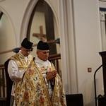 Fr Sumich