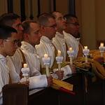 Ordinations 2
