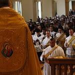 Ordinations 1