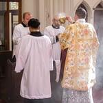Fr Gerard Boyce 3