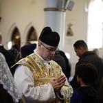 Fr Brendan Boyce 1