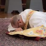 Fr Boyce 4