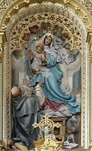 Rosary Crusade