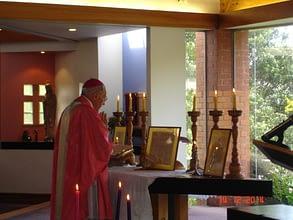 Latin Mass Society of New Zealand – Statement re Traditionis Custodes