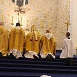 ordination 3