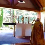 Benediction 2