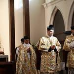 Fr Gerard Boyce 1