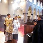 Fr Gerard Boyce 2