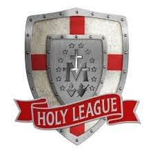 The Holy League – Special Message from Cardinal Burke