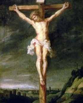 Good Friday Prayer for the Jews: a new Position Paper from the FIUV
