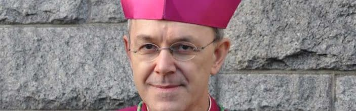 Bishop Schneider: You want to know how to combat the Gnostic errors flying through the Church? Here's how.